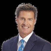 Randy Meier