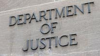 DOJ to join Minneapolis officials to announce national policing initiative Tuesday