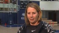 Minnesota Lynx Coach/GM Cheryl Reeve navigating uncertain WNBA landscape during pandemic