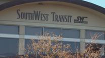 Why SouthWest Transit can't make a profit on the State Fair despite record ridership