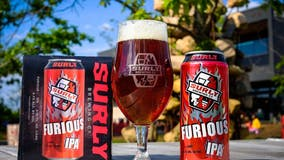Surly employee union calls closure 'retaliation', brewery says decision was weeks in the making