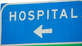 Two Twin Cities hospitals cited after federal investigations