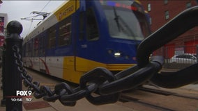 Metro Transit looking for homeless rider solution as winter approaches