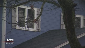 Group home causing concern for police, neighbors
