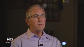 Ex-FBI investigator defends actions in Wetterling case