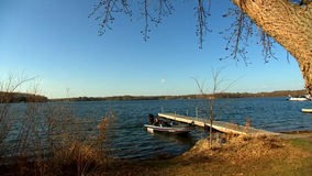 Minnesota DNR to boaters: Stay sober, own your wake and put the phone down