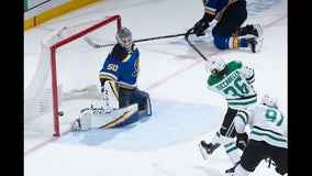 Wild signs Hartman, Zuccarello in NHL free agency