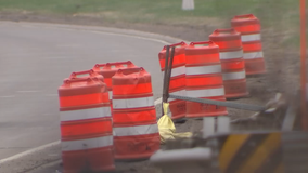 State auditor: MnDOT rarely met workforce diversity goals in construction contracts