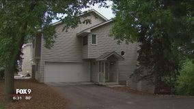 One in custody following homicide in Eden Prairie