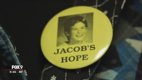 Filmmakers look for public's help to finish Jacob Wetterling documentary