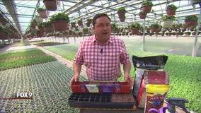 Garden Guy Dale K brings some tips for spring