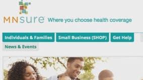 MNsure to open 2020 enrollment period in November