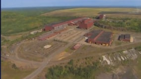 Minnesota Court of Appeals to decide whether to keep withholding 2 permits for PolyMet mine