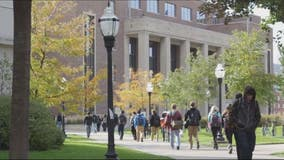 Minnesota health leaders recommend college students quarantine for 2 weeks before returning to campus