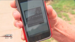 Stillwater app creates immersive historical walking tour experience