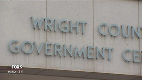 Wright County warns residents of data breach involving county employee