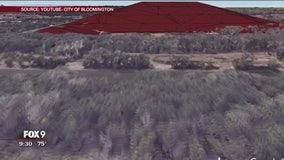 Residents share concerns over Burnsville landfill expansion