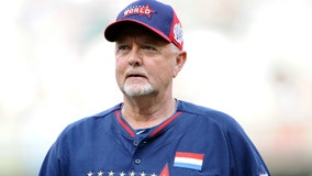 Twins analyst Bert Blyleven on Houston Astros scandal: 'Everyone involved should be ashamed'