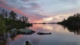 McCollum introduces bill to protect the Boundary Waters from sulfide-ore copper mining