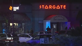 Maplewood City Council votes to close Stargate nightclub