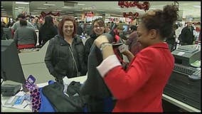 Retail expert reveals Black Friday shopping predictions