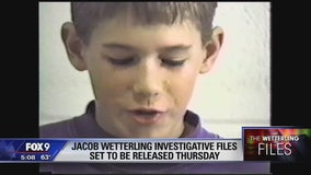 Breaking down Thursday's release of the Wetterling files