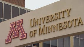 University of Minnesota warns of suspected rabid bat seen on campus