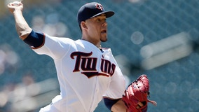 The Minnesota Twins starting rotation: What it looks like after Jose Berrios