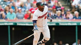 Twins, Tigers to play spring training game in the Dominican Republic