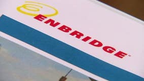 Minnesota PUC votes to restart Enbridge Line 3 pipeline review process