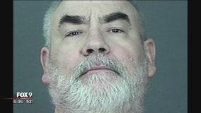 Retired FBI investigator defends handling of Wetterling investigation