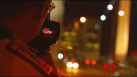 Troopers see 149% increase in drivers going over 100 mph throughout Minnesota