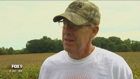 Dan Rassier files defamation lawsuit against investigators for Wetterling case