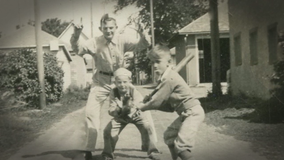 FOX 9 Town Ball Tour: Family's baseball photo reveals rich history in New Ulm, Minn.