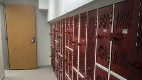 Court: Locker room segregation of trans student violates law