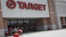 Target to power online sales for relaunch of Toys R Us