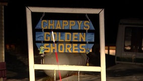 Owner, employees of Chappy's Golden Shores arrested hours after Minnesota AG files 76 charges against them