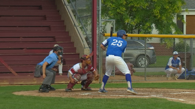 Minnesota Baseball Association making pitch to play town ball in 2020