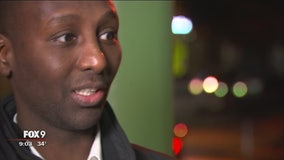 Minnesota Somalis widely affected by recent travel ban