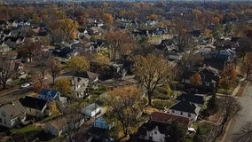 North side monopoly: How investment funds scoop up affordable houses