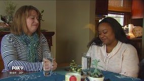 Family filled with confusion, grief after fatal Dinkytown shooting