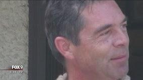Medicine Lake mourns loss of beloved firefighter