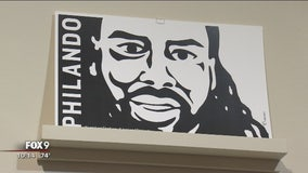Minneapolis Institute of Art debuts Philando Castile-inspired exhibit