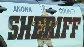 Anoka Co. Sheriff has 'no appetite' to help Minneapolis if it abolishes police department
