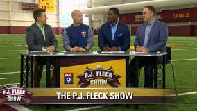 PJ Fleck Show looks at Indiana win and upcoming Illinois game