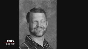 Eagan teacher collapses, dies during 25K race on North Shore