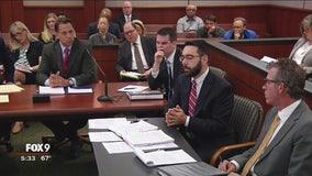 Judge will determine Prince heirs, put legal battles to rest