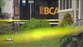 Damond family, officials remain critical of BCA following Noor verdict