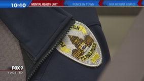 St. Paul PD expands mental health program