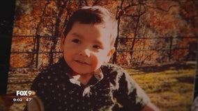 Boy, 4, accidentally hangs self with hoodie at Mankato thrift store